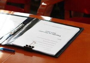 djvu_1419911_cakaricn_jsu_podpis-koalicijske-pogodbe